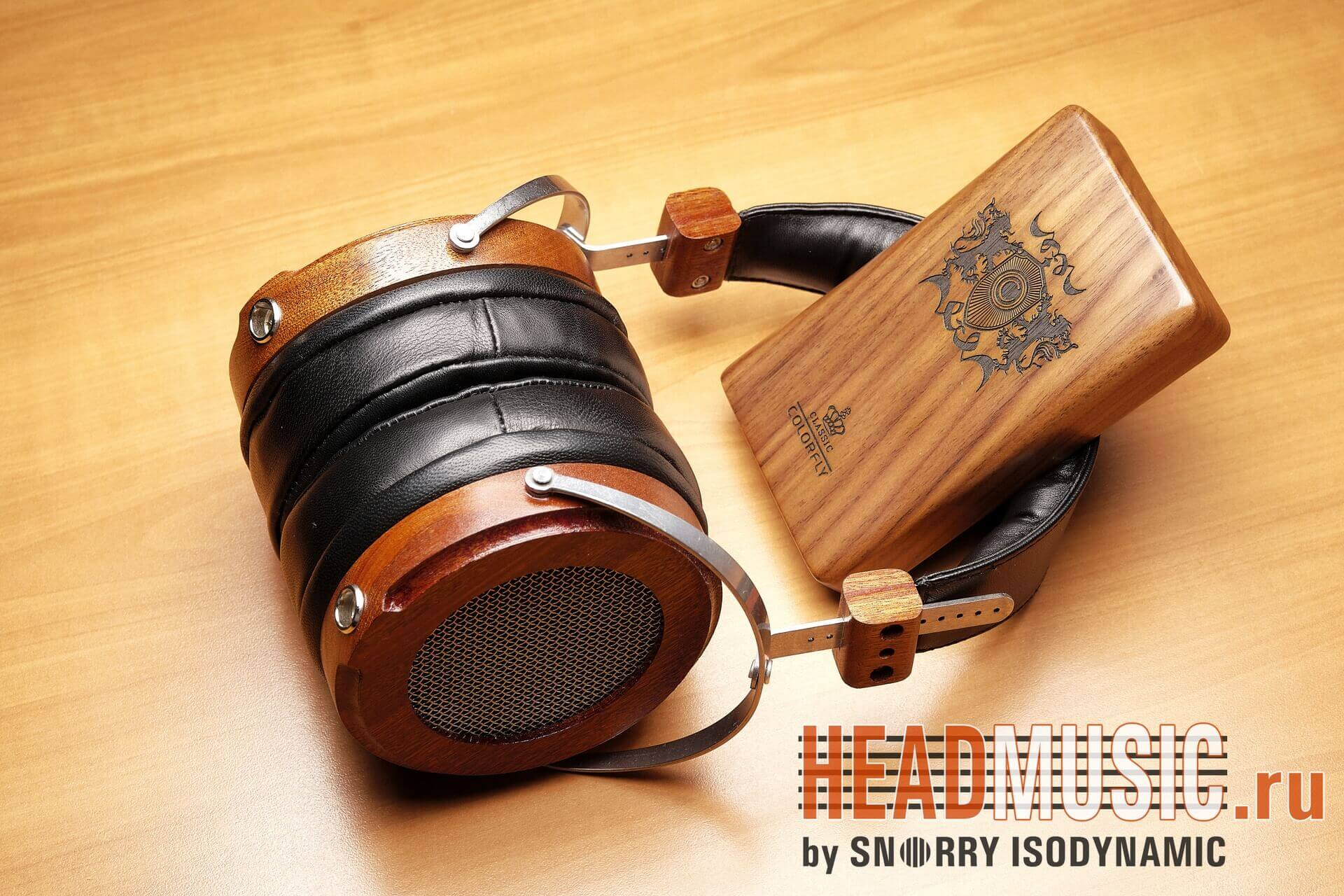 Snorry SI-1 mk2