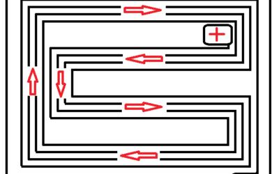 Изодинамическая мембрана