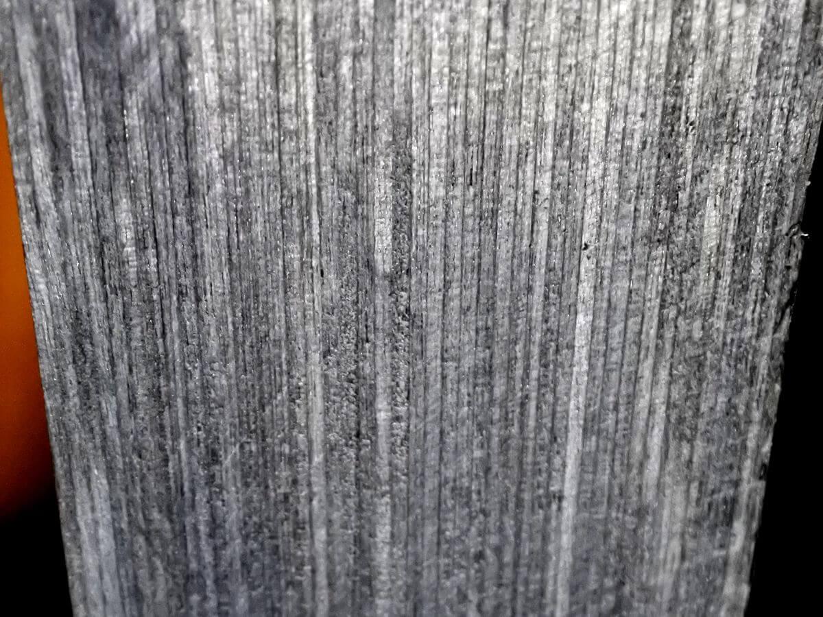 Оружейный композит серый