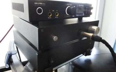 Shoker AMP V4.4